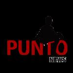 Il Punto News