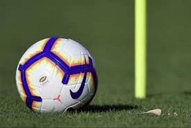 Calcio Mondiali 2020 Calendario.Calcio Serie A Sorteggiato Il Calendario Del Campionato