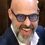 Massimiliano Facchini