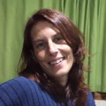 Daniela La Porta