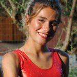 Elisa Giulietti